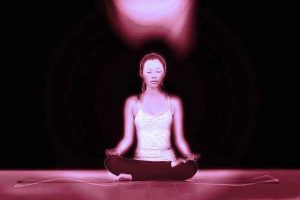 types of pranayama and benefits