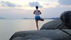 best Yoga And Health Benefits